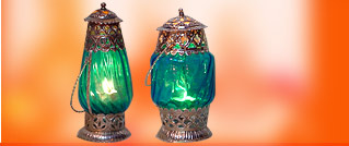 Glass Lantern Manufacturers, Hanging Glass Lantern